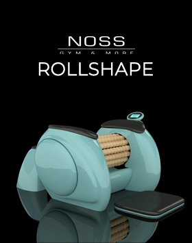Roll Shape