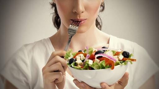 Kişiye Özel Beslenme Nedir?
